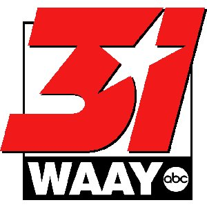 WAAY-TV-31 Alumni Page From 1963 to 1999