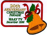 WAAY-TV - History of Smith Broadcasting